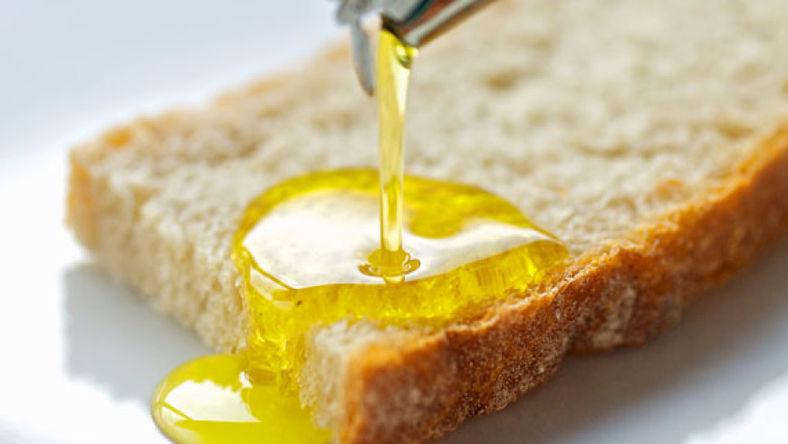 Dieci cose da sapere sull'Olio